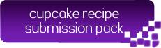 bt-cupcake-pack