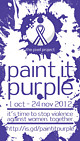 Paint It Purple Blog Badge 1