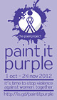 Paint It Purple Blog Badge 2