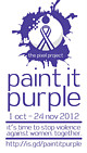 Paint It Purple Blog Badge 3