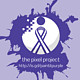 Paint It Purple Facebook Profile Photo 1